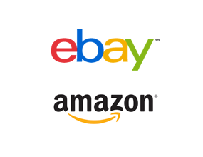 slider_amazon_ebay