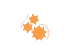 Software gestionale Creare siti web Negozio online