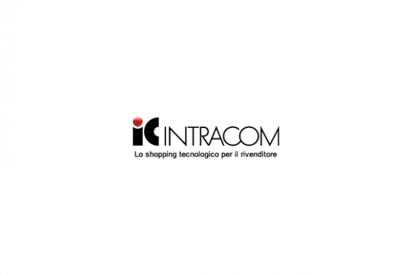 intracom_store360