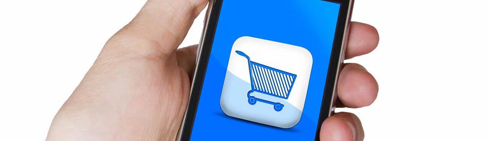 Negozio online Siti internet Realizzazione siti web Software gestionale