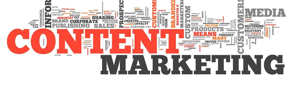 marketing, content marketing, ecommerce