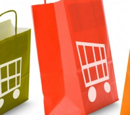 ecommerce, e-commerce, commercio elettronico, shopping online, vendere online