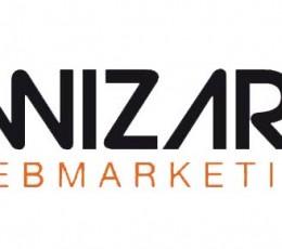 BeWizard 2015 Webmarketing Human to Human Rimini