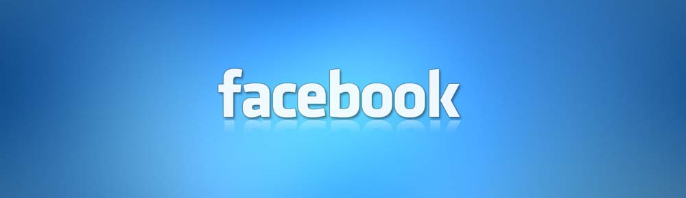 facebook sell buy vendere online Social commerce
