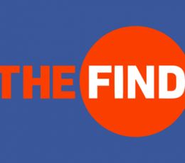 facebook buys compra Thefind motore di ricerca Ecommerce Search engine