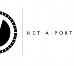 Yoox Net-a-porter Fusione Ecommerce lusso Fashion Online