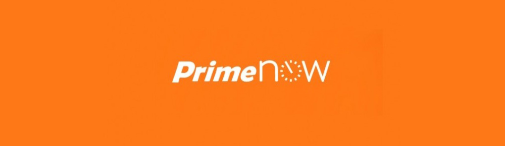 Amazon, amazon prime, amazon prime now, spesa a domicilio, ecommerce