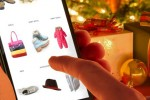eCommerce, Made in Italy, Natale 2015, regali di Natale, acquisti online, idee regalo online natale